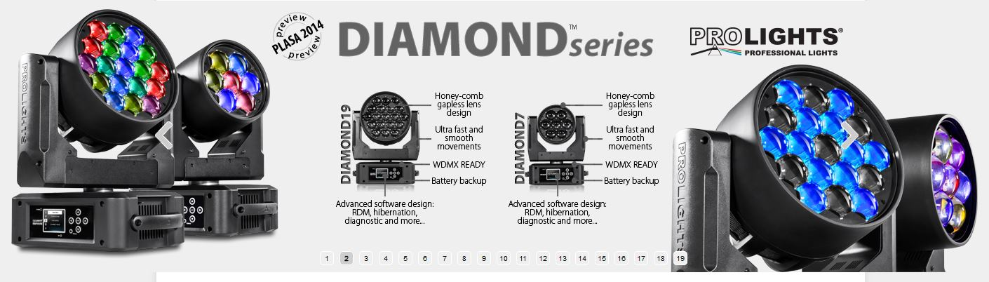 tl_files/Bilder/News/newsletter/06_2015/diamond.jpg