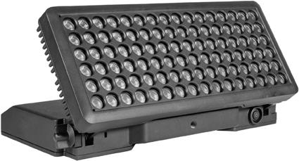 prolights akkuleuchten feiner lichttechnik b hne architektur dimmer scheinwerfer dmx. Black Bedroom Furniture Sets. Home Design Ideas